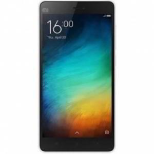 ремонт Xiaomi Mi4c, замена стекла, замена экрана