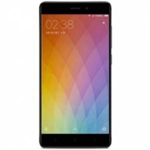 ремонт Xiaomi Redmi 4, замена стекла, замена экрана