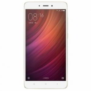 ремонт Xiaomi Redmi Note 4X, замена стекла, замена экрана