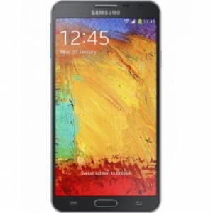 ремонт samsung galaxy Note III Neo, замена стекла, замена экрана