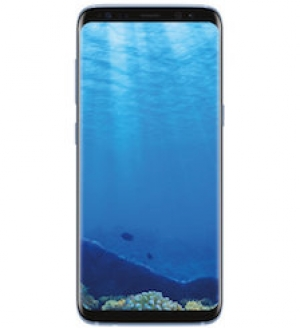 ремонт Samsung Galaxy S8: замена стекла, экрана киев украина фото