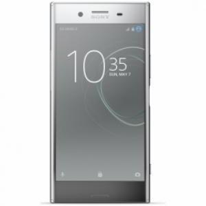 ремонт Sony Xperia XZ Premium: замена стекла, экрана киев украина фото