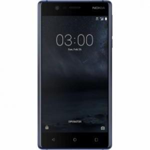 ремонт Nokia 3: замена стекла, экрана киев украина фото