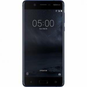 ремонт Nokia 5: замена стекла, экрана киев украина фото