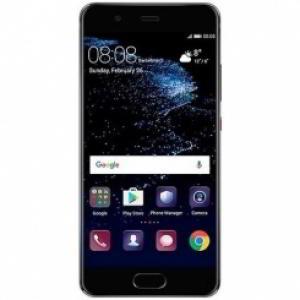 ремонт Huawei P10, замена стекла, замена экрана