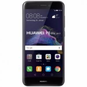 ремонт Huawei P8 Lite (2017): замена стекла, экрана киев украина фото - МЕНЯЕМ ТОЛЬКО НАИМЕНОВАНИЯ МОДЕЛЕЙ.