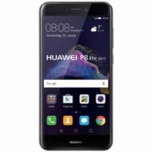 ремонт Huawei P8 Lite (2017), замена стекла, замена экрана