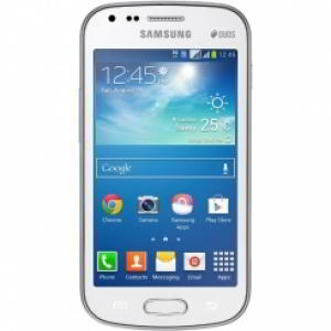 ремонт Samsung Galaxy S GT-I9000: замена стекла, экрана киев украина фото