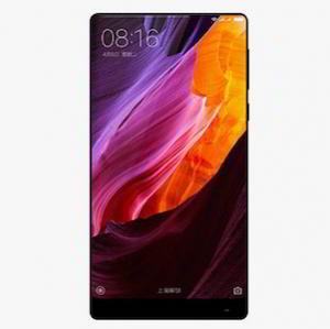 ремонт Xiaomi Mi Max 2, замена стекла, замена экрана
