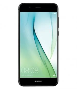 ремонт Huawei Nova 2: замена стекла, экрана киев украина фото - МЕНЯЕМ ТОЛЬКО НАИМЕНОВАНИЯ МОДЕЛЕЙ.