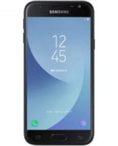 ремонт Samsung Galaxy J3 2018 SM-J337 киев, днепр, одесса, харьков, львов, ровно, луцк, ужгород, винница