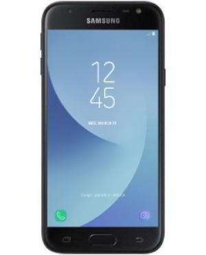 ремонт Samsung Galaxy J3 J330 2017: замена стекла, экрана киев украина фото