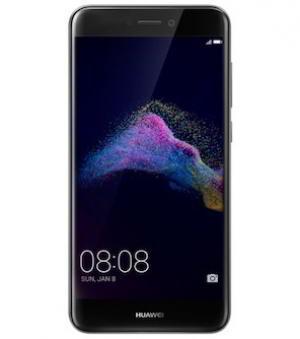 ремонт Huawei GR3 2017, замена стекла, замена экрана