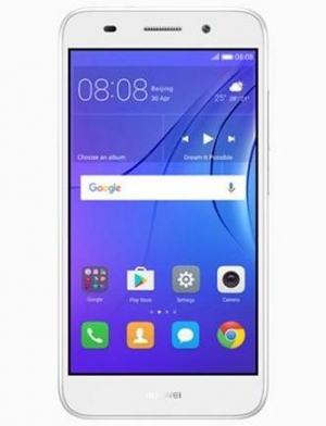 ремонт Huawei Y3 2017 года: замена стекла, экрана киев украина фото - МЕНЯЕМ ТОЛЬКО НАИМЕНОВАНИЯ МОДЕЛЕЙ.