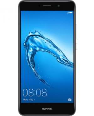 ремонт Huawei Y7 2017, замена стекла, замена экрана