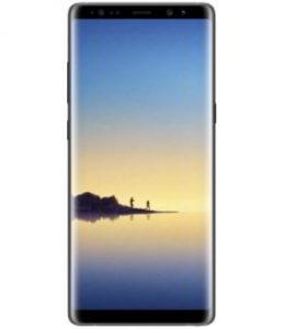 ремонт Samsung Galaxy Note 8 SM-N950F киев, днепр, одесса, харьков, львов, ровно, луцк, ужгород, винница