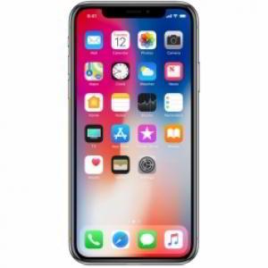 ремонт iPhone X (10), замена стекла, замена экрана