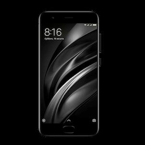 ремонт Xiaomi Redmi Mi6, замена стекла, замена экрана