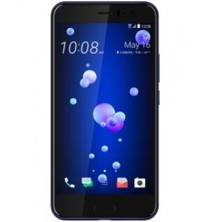 ремонт HTC U11, замена стекла, замена экрана