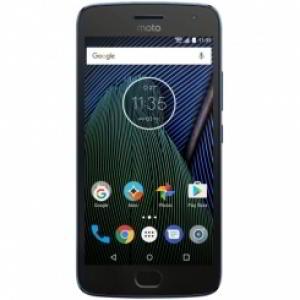 ремонт Motorola Moto G5 Plus, замена стекла, замена экрана