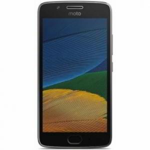 ремонт Motorola Moto G5: замена стекла, экрана киев украина фото
