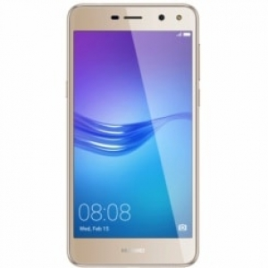 ремонт Huawei Y5 2017, замена стекла, замена экрана