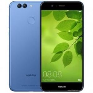 ремонт Huawei Nova 2 Plus: замена стекла, экрана киев украина фото - МЕНЯЕМ ТОЛЬКО НАИМЕНОВАНИЯ МОДЕЛЕЙ.