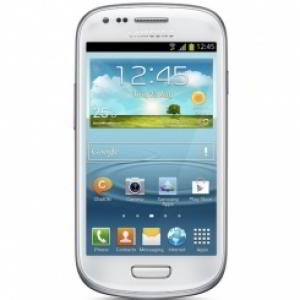 ремонт samsung galaxy S3 mini, замена стекла, замена экрана
