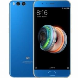 ремонт Xiaomi Mi Note 3, замена стекла, замена экрана