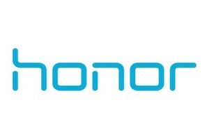 ремонт Honor: замена стекла, экрана киев украина фото