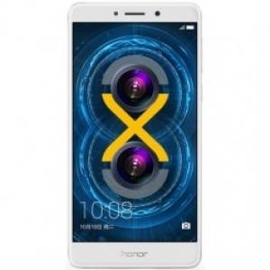 ремонт Honor 6x: замена стекла, экрана киев украина фото