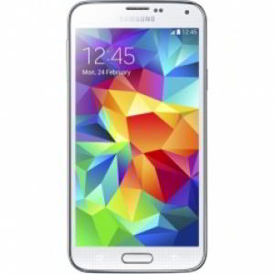 ремонт Samsung Galaxy G900H S5: замена стекла, экрана киев украина фото