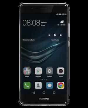 ремонт Huawei P9 Plus: замена стекла, экрана киев украина фото - МЕНЯЕМ ТОЛЬКО НАИМЕНОВАНИЯ МОДЕЛЕЙ.