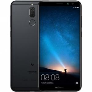ремонт Huawei Mate 10 Lite, замена стекла, замена экрана