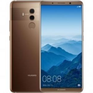 ремонт Huawei Mate 10 Pro, замена стекла, замена экрана
