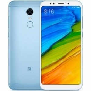 ремонт Xiaomi Redmi 5 Plus, замена стекла, замена экрана