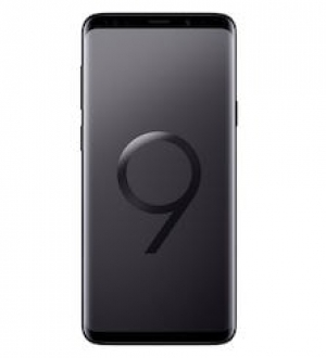 ремонт samsung galaxy S9 Plus, замена стекла, замена экрана