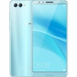 ремонт Huawei Nova 2s: замена стекла, экрана киев украина фото - МЕНЯЕМ ТОЛЬКО НАИМЕНОВАНИЯ МОДЕЛЕЙ.