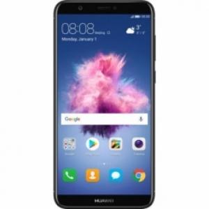 ремонт Huawei P Smart Premium: замена стекла, экрана киев украина фото - МЕНЯЕМ ТОЛЬКО НАИМЕНОВАНИЯ МОДЕЛЕЙ.