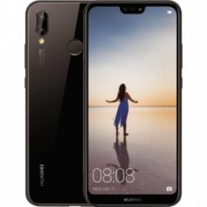 ремонт Huawei P20 Lite: замена стекла, экрана киев украина фото - МЕНЯЕМ ТОЛЬКО НАИМЕНОВАНИЯ МОДЕЛЕЙ.