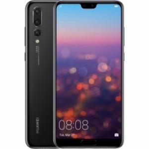 ремонт Huawei P20 Pro: замена стекла, экрана киев украина фото - МЕНЯЕМ ТОЛЬКО НАИМЕНОВАНИЯ МОДЕЛЕЙ.