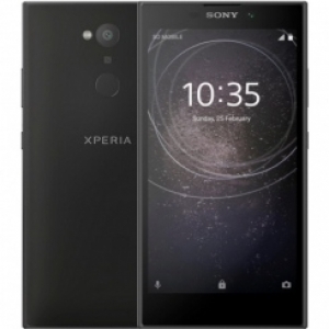 ремонт Sony Xperia L2, замена стекла, замена экрана