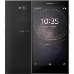 ремонт Sony Xperia L2: замена стекла, экрана киев украина фото