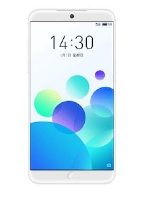 ремонт Meizu 15 Lite: замена стекла, экрана киев украина фото