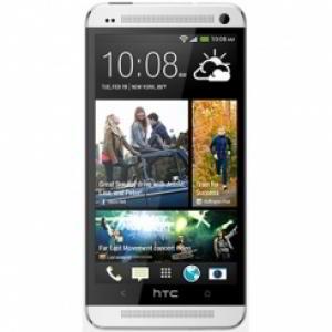 ремонт HTC One M7: замена стекла, экрана киев украина фото