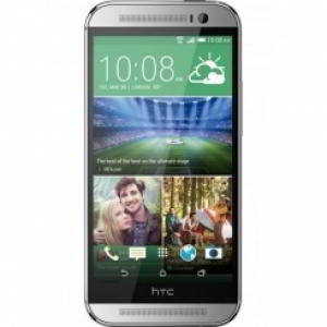 ремонт HTC One M8: замена стекла, экрана киев украина фото
