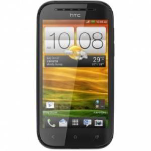 ремонт HTC One SV: замена стекла, экрана киев украина фото
