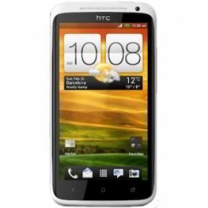 ремонт HTC One X, замена стекла, замена экрана