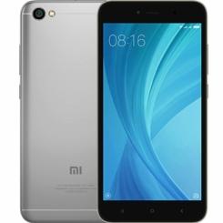 ремонт Xiaomi Redmi Note 5a Prime, замена стекла, замена экрана