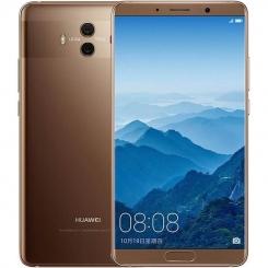 ремонт Huawei Mate 10, замена стекла, замена экрана